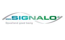 Signalo