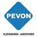 Pevon