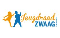 Logo_Jeugdraad_NW