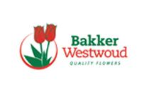 Bakker_Westwoud