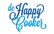 HappyCooker