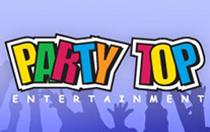 PartyTop