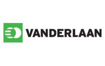 VanderLaan