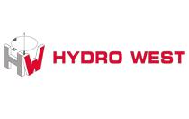 HydroWest