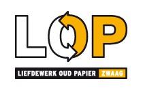 LOP Zwaag