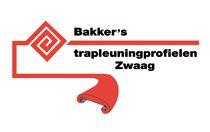 Logo_BakkerTrapleuning