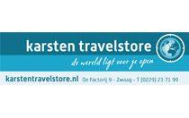 Logo_KarstenTravelstore