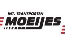 Logo_Moeijes