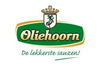 Logo_Oliehoorn